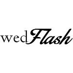 wedFlash