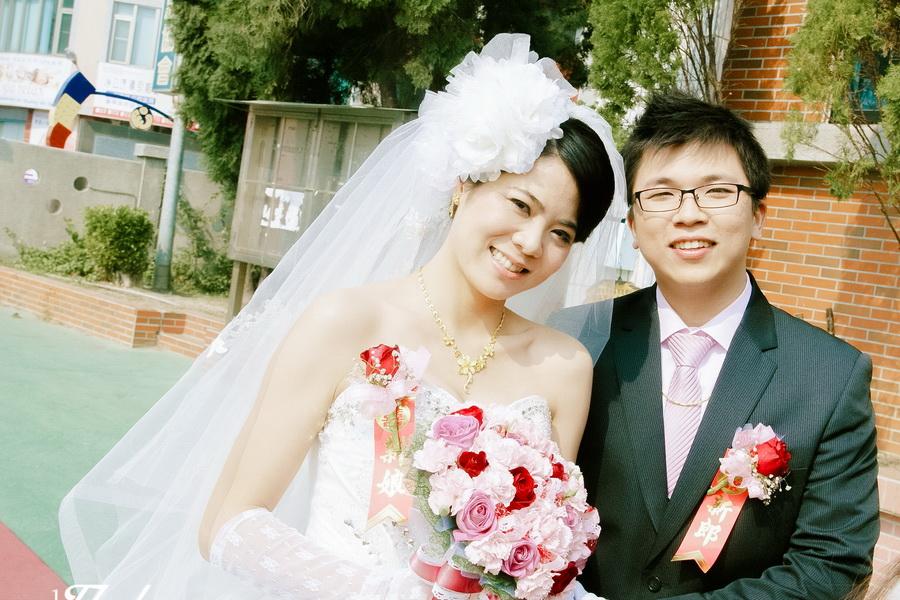 <span>婚禮</span>婚禮:菱婷