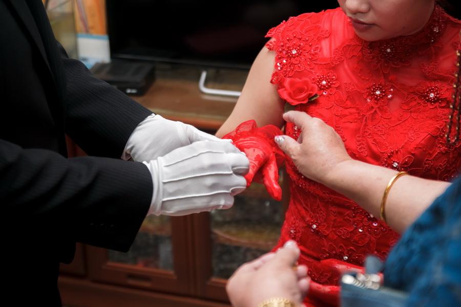 <span>婚禮</span>婚禮:依玲訂婚